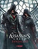 Assassin's Creed® - The Art of Assassin`s Creed® Syndicate