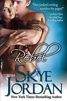 Rebel por Skye Jordan epub