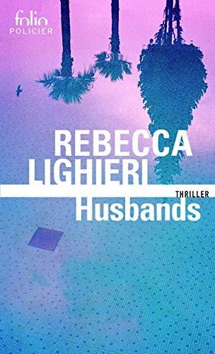 Husbands par Rebecca Lighieri