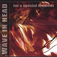 For a Special Moment [Explicit]