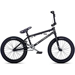 "'Wethepeople ""Curse FS 18 2017 BMX Rad – 18 pulgadas 