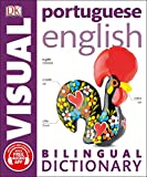 ISBN 0241317576
