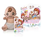 Cooking Mama World : Babysitting Mama [import anglais]