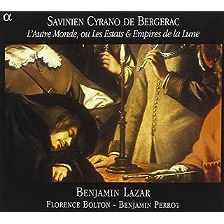 Cyrano de Bergerac-l'Autre M