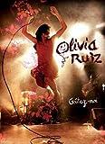 Ruiz Olivia goutez-moi best of (Scores avecTab)