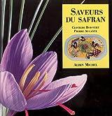 Saveurs safran