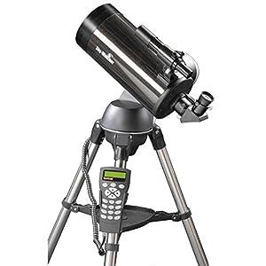 Sky-Watcher Skymax-127 SynScan AZ GoTo Telescope