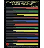 [(Connecting Chords with Linear Harmony )] [Author: Bert Ligon] [May-1996]