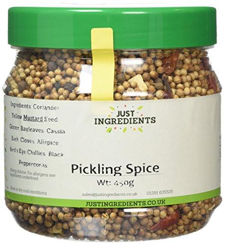 justingredients-premier-pickling-spice-tub-450-g