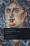 Storia delle arti antiche (Libri XXXIV-XXXVI). Testo latino a fronte