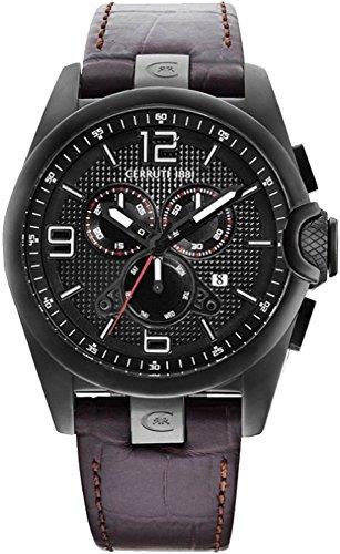 cerruti-1881-reloj-de-cuarzo-man-cra088g223g-450-mm