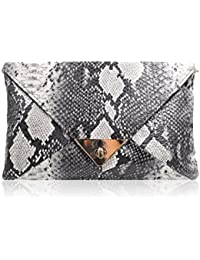 Amazon.es: 0 - 20 EUR - Carteras de mano y clutches / Bolsos ...