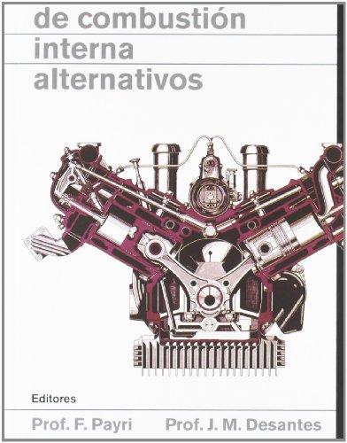 motores-de-combustion-interna-alternativos