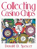 Image de Collecting Casino Chips