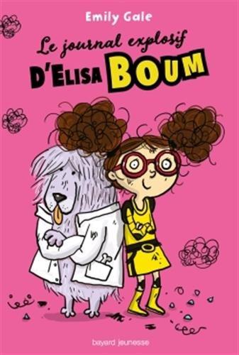 "<a href=""/node/163155"">Le journal explosif d'Elisa Boum</a>"