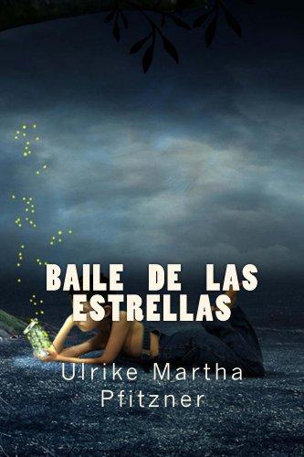 Baile de las estrellas por Ulrike Martha Pfitzner