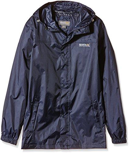 regatta-mens-pack-it-ii-jacket-navy-x-large