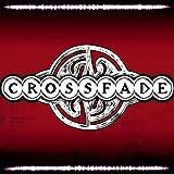 Songtexte von Crossfade - Crossfade
