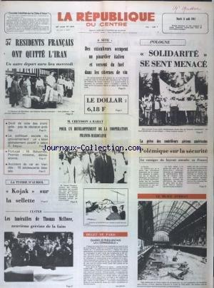 republique-du-centre-la-no-10899-du-11-08-1981