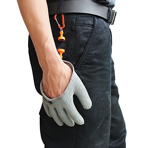 inf-way-fishing-glove-fisherman-professional-catch-fish-gloves-cutpuncture-resistant-with-magnetic-h