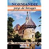 Normandie, pays de bocage
