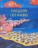 Gauguin et les Nabis | Ellridge, Arthur