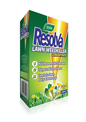 250ml-resolva-lawn-weedkiller-concentrate