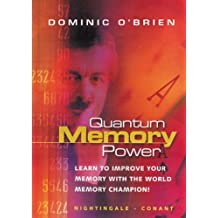 Quantum Memory Power: 8 volume set