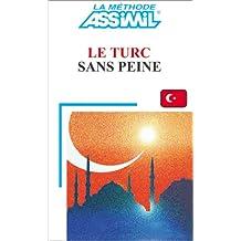 Le Turc sans peine