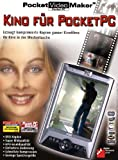 Kino für PocketPC - deset Pocket Video Maker