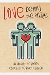 Love: Beyond the Image Paperback