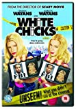 White Chicks [UK Import] kostenlos online stream