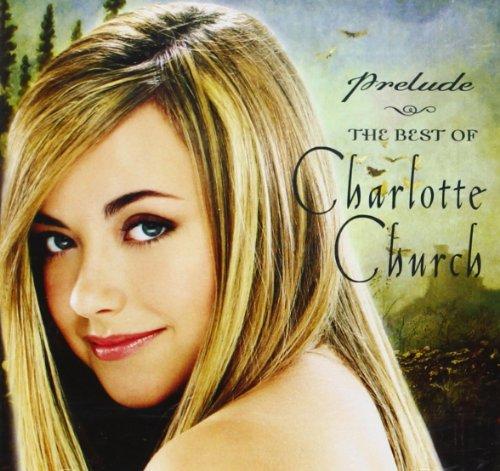 preludethe-best-of-charlott-import-anglais