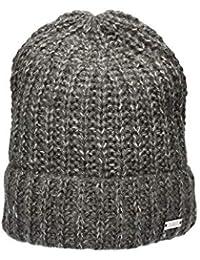 Amazon.it  cappello - Guess  Abbigliamento 2eb42f375710