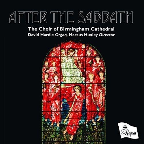 after-the-sabbath