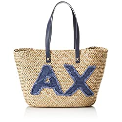 Armani Exchange Natural...