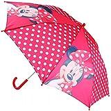 Legler Regenschirm Disney Minnie Maus Schreibwaren