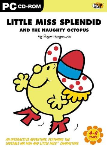 mr-men-little-miss-little-miss-splendid-the-naughty-octopus
