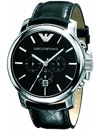 ARMANI CLASSICS relojes hombre AR0431