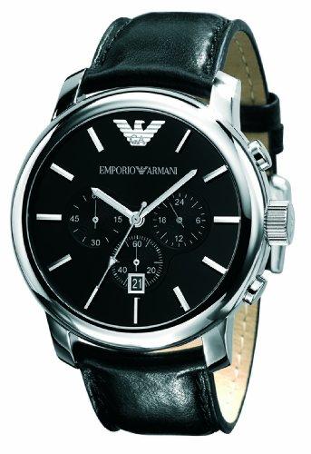 orologio-armani-classic-uomo-ar0431