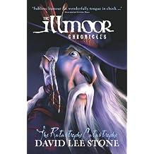 Illmoor Chronicles: Ratastrophe Catastrophe