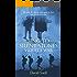 Sing to Silent Stones: Violet's War
