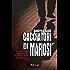 Cacciatori di mafiosi: Operazioni, strategie e segreti degli agenti che catturano i latitanti più pericolosi d'Italia