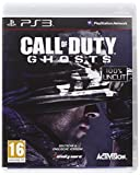 ACTIVISION CALL OF DUTY SET