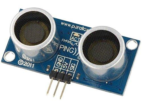 parallax-ping-sensor-distance-456vdc-ultrasonic-f-meas40khz-parallaxping