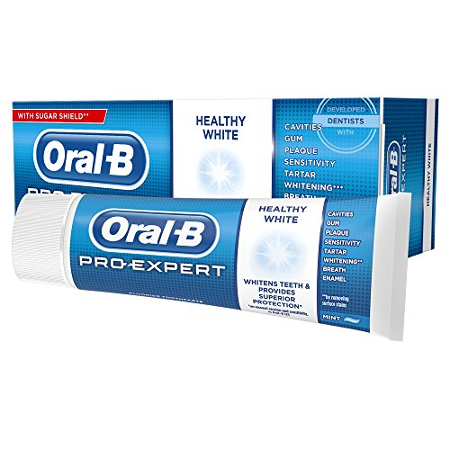 oral-b-pro-expert-pasta-de-dientes-blanqueante-75ml