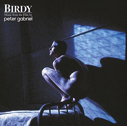 birdy-2lp-45-rpm-half-speed-remaster-vinyl