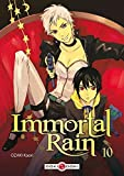 Immortal Rain - vol. 10 (BAMB.DOKI DOKI)