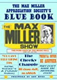 The Max Miller Appreciation Society's Blue Book
