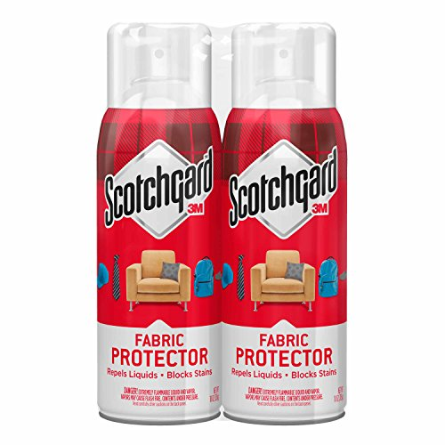 3m-scotchgard-fabric-protector-10-ounce-2-pack-by-scotchgard